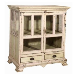 Furniture-Vintage