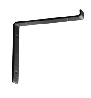 Flat Shelf Bracket LG