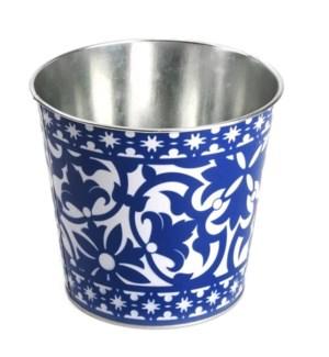 Portuguese flowerpot