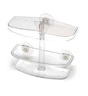 Window feeder - (8x3.8x6.5 inch)