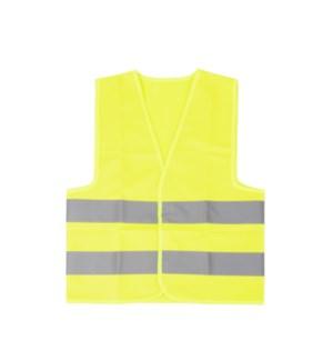 High vis vests children