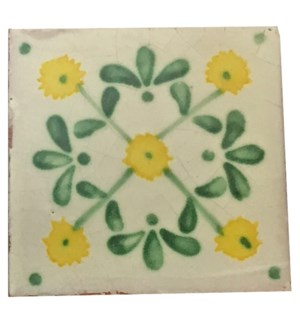 Coaster/Tiles Dandilio Set/4