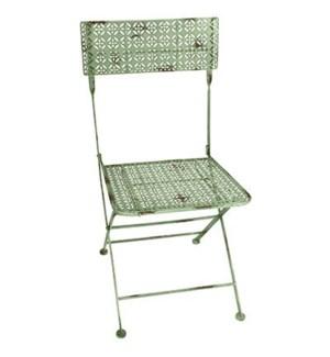 IH Foldable chair