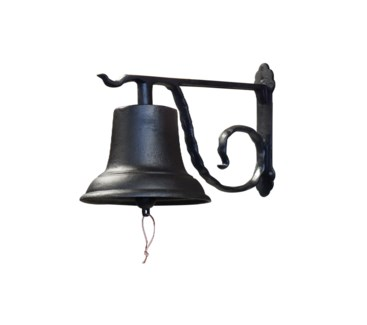 doorbell, medium(9 H x 13.2 x 7.5) On sale 50% off