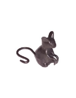 perched mini mice 3x1x 2inch