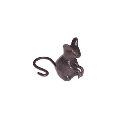 perched mini mice 3x1x 2inch