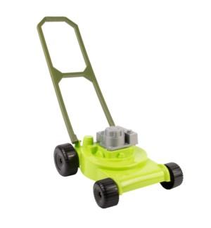 Children lawn mower plastic