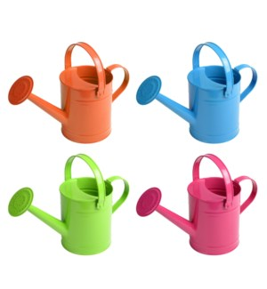 Children watering can 4/ass.