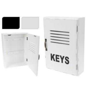 HZ1001190. Key Cabinet 2asst