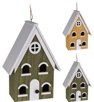 """""""HZ1905050 Birdhouse XL, LC"""""""