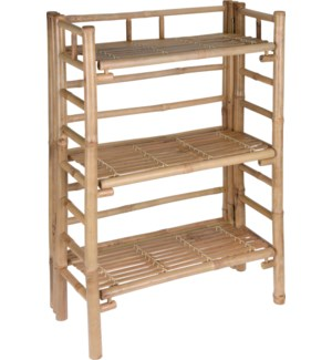 VN5000020 PAX CABINET 3 SHELVES