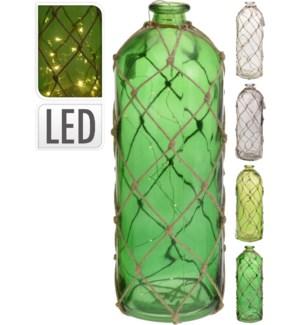HC6700130-Net Lantern L