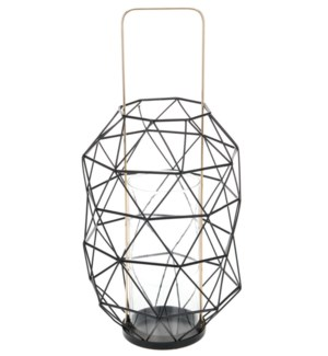 ASH302330. Lantern LC