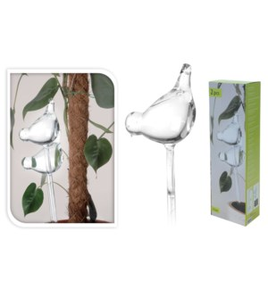 C13101270.GlassBirdPlantWaterer