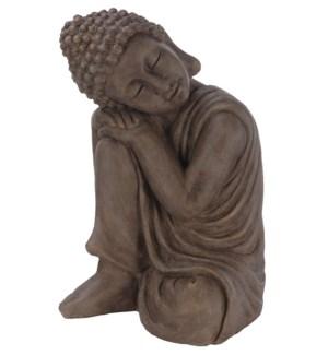 252888070. Cement Buddha LC