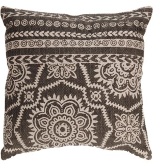 A54101000. Cushion Zeometric LC