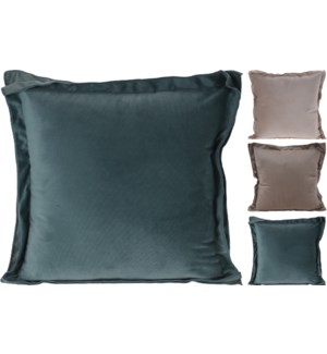 ASH504510-Treasure Velvet Cushion