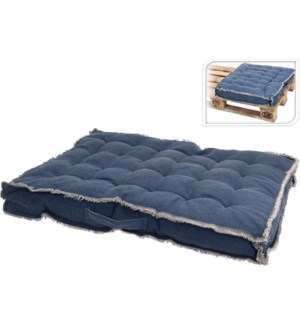 A35840020-Pallet Picnic Cushion
