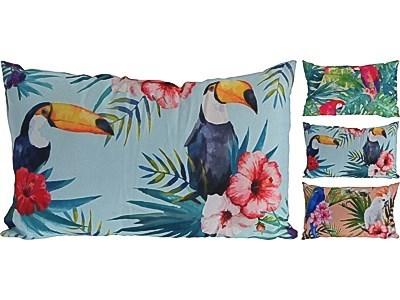 HZ1910020-Havana Cushion 3/Ass