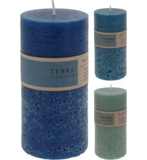 CC5050610. Candle Medium LC