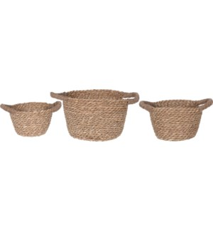 KR2000800-Carlo Basket Set/3
