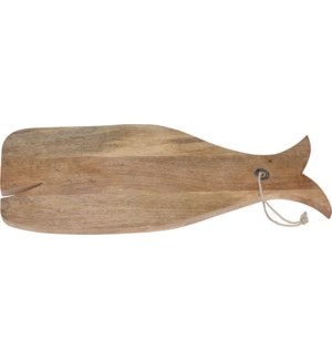 A44320790-Whale Cutting LC