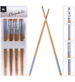 """170451160 Chopstick Sets,"""
