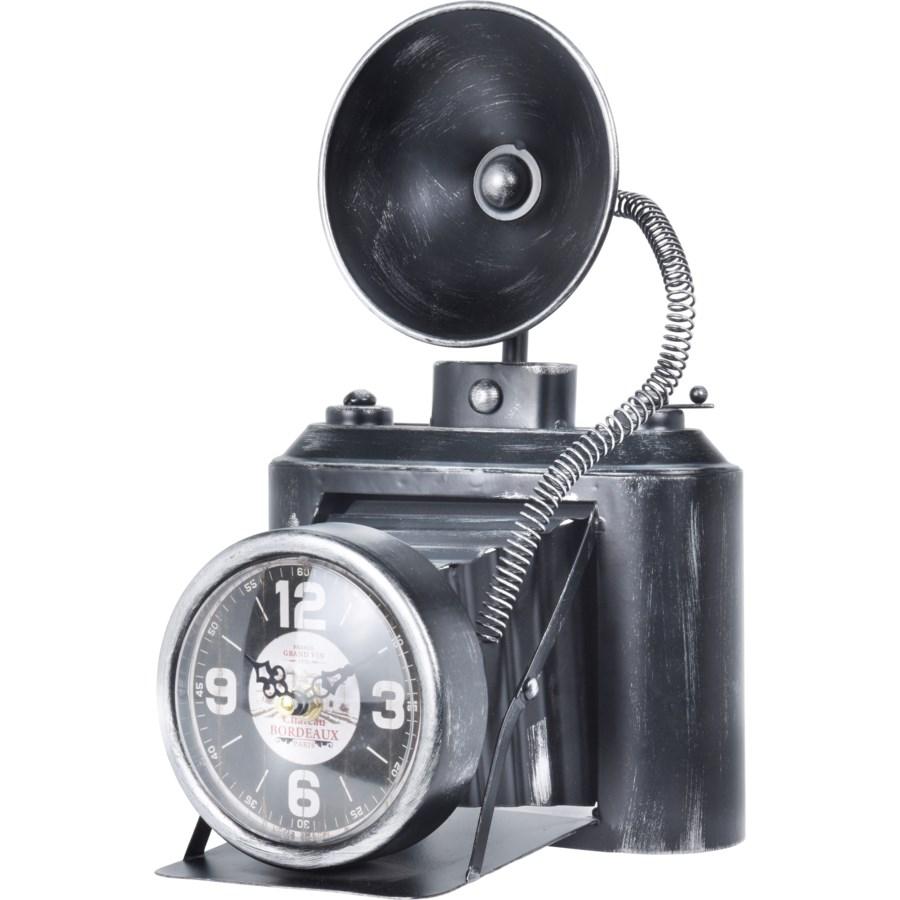 Y36901140 Vintage Style Camera