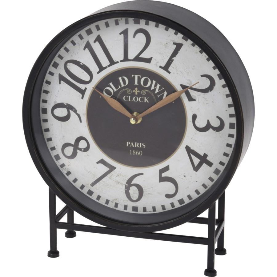 Y36901180 Table Clock