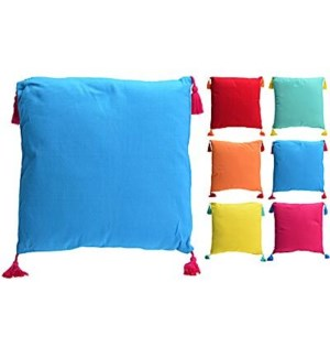 A35820940 Pillow