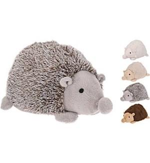 HZ1901470 Hedgehog Door Stopper