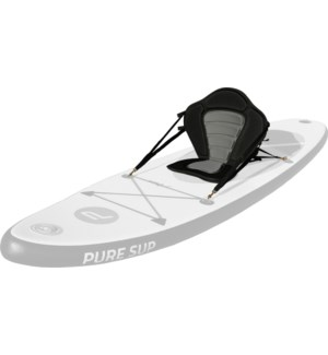 8DP000540 XQMAX FOLDABLE PADDLE BOARD (SUP) CHAIR