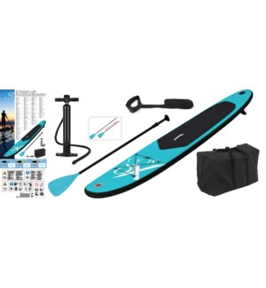 Xqmax Sup Rounded Model 1 Eu Fin. Color: Blue & Black.