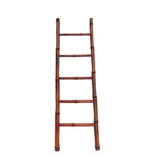 Ladder Brown 19.3x59inch