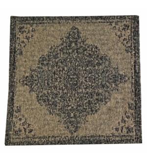 SAMPLE Emporer Ivory Carpet