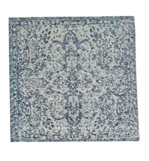 SAMPLE Greece Blue Carpet