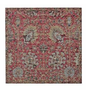 SAMPLE Jose Rose Carpet