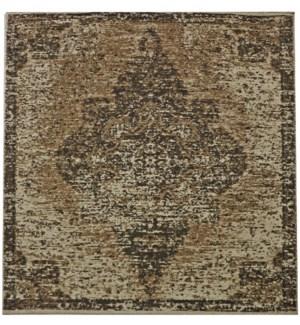 Venus Carpet 4x6'