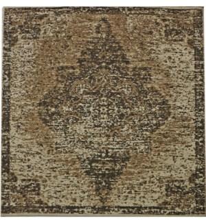 SAMPLE Venus Carpet