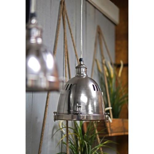 Hopkins Hanging Lamp