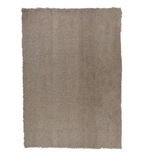"""""""Garden carpet brown., DISC, OS"""""""