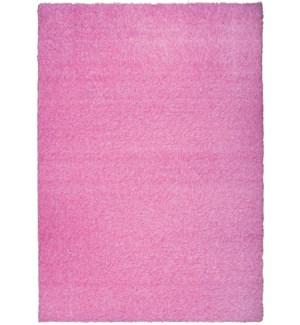 """""""Garden carpet pink., DISC, OS"""""""
