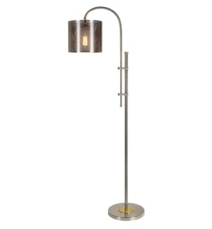 Dallas Floor Lamp