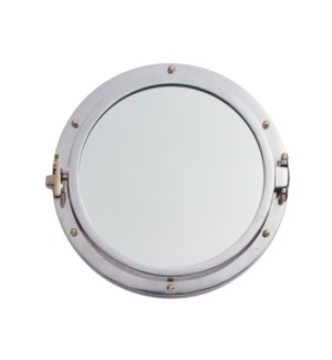 Airship Mirror