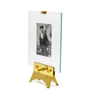 Bristol Frame Large