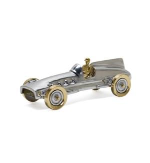 Race Car Large
