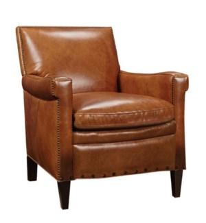 Cambria Arm Chair