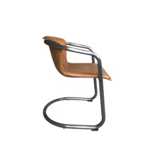 Torrance Dining Chair