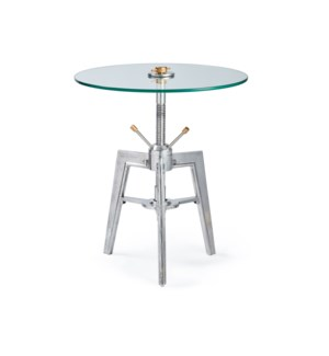 Neptune Table Small