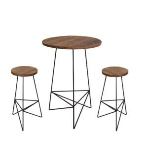 Ralph Bar Set